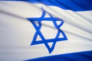 www.dustaan.com خیابانی به نام ایران در قلب اسرائیل غاصب