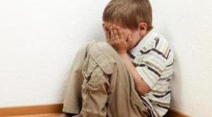 متهم شدن پسربچه خردسال به جرم روابط نامشروع!! + عکس