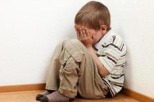 www.dustaan.com متهم شدن پسربچه خردسال به جرم روابط نامشروع!! + عکس