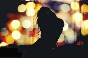 www.dustaan.com شکار دختران در شب های بارانی