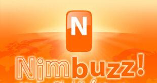 دانلود مسنجر Nimbuzz برای کامپیوتر ,اندروید, جاوا, ایفون و بلک بری