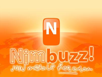 www.dustaan.com دانلود مسنجر Nimbuzz برای کامپیوتر ,اندروید, جاوا, ایفون و بلک بری