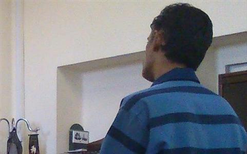 www.dustaan.com برادر کشی به خاطر ناسزاگوئی به همسر!!