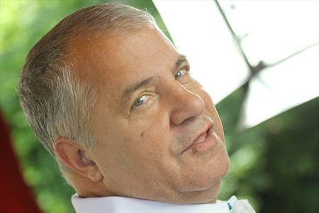 www.dustaan.com آیا علی پروین را اینگونه دیده بودید؟ + عکس