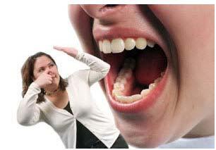 www.dustaan.com راههای ساده و اسان برای از بین بردن بوی بد دهان