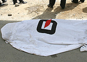 www.dustaan.com  کشف جسد عریان زن جوان در شرق تهران