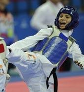 www.dustaan.com کشف حجاب خانم ورزشکار ایرانی در بلژیک +عکس