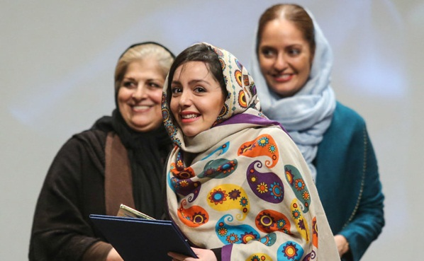 www.dustaan.com تصاویر مراسم  جشن انجمن منتقدان سینما
