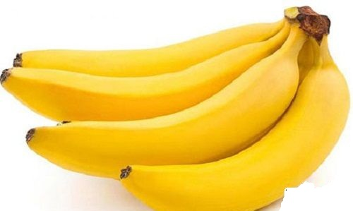 www.dustaan.com نحوه جلوگیری از سیاه شدن سیب،موز و قارچ