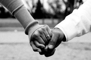 www.dustaan.com معرفی روش های سنتی برای افزایش میل جنسی