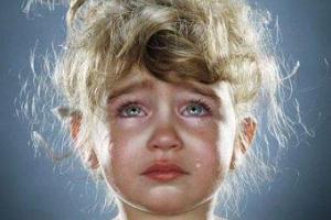 www.dustaan.com پرداخت پول برای تماشای تجاوز به کودکان + عکس