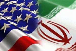 www.dustaan.com بیانیه آمریکا درباره لغو تحریم ها علیه ایران