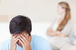 www.dustaan.com تحریک جنسی مردان به این عوامل وابسته است