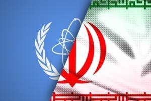www.dustaan.com امتیازی که تیم مذاکراتی ایران از 1+5 گرفت