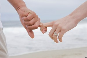 www.dustaan.com توصیه های طب سنتی درباره روابط جنسی زناشویی