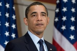 www.dustaan.com اوباما وتو نکن، زن و بچه دارم