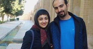 حاشیههای ازدواج «ویدا جوان» و «آیلا تهرانی»