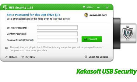 www.dustaan.com دانلود برنامه قفل گذاشتن بر روی هارد و فلش USB