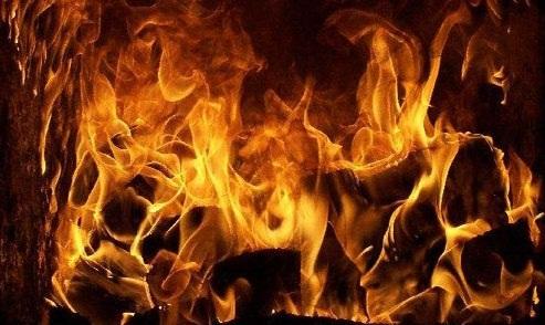 www.dustaan.com با این کارها شیطان را برای همیشه از خود دور کنید!