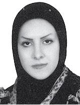 www.dustaan.com پریناز، دختری که قربانی فرار پزشک از اتاق عمل شد /عکس