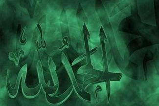 www.dustaan.com فواید جالب عطسه از دیدگاه احادیث