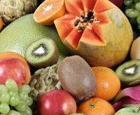بهترین میوه برای کاهش کلسترول