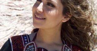 بیوگرافی مژده جمال زاده بازیگر کانادایی – افغانی