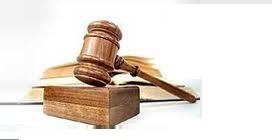 www.dustaan.com رابطه غیر اخلاقی دختر میلیاردر با راننده آژانس دردسر ساز شد