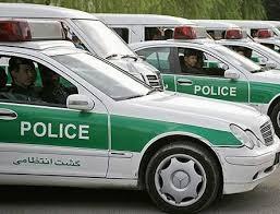www.dustaan.com وقتی در سریال های صدا و سیما خبری از پلیس نیست!