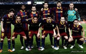 www.dustaan.com نظر ستاره ارژانتینی بارسلونا درمورد بازی با ایران