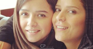 تک عکس های جدید بازیگران زن سری دی ماه 92