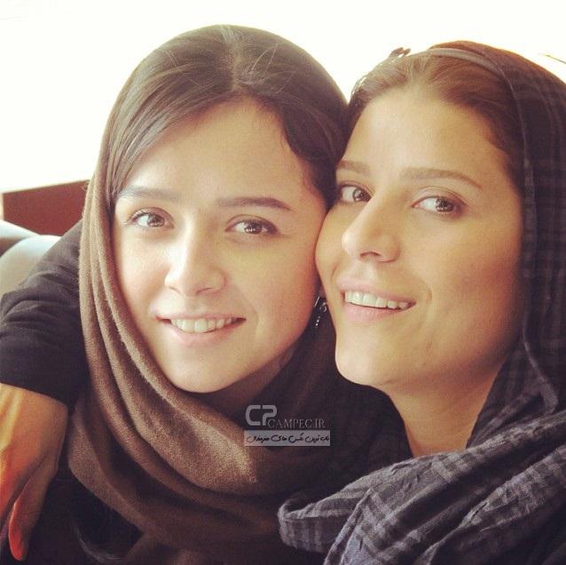 www.dustaan.com تک عکس های جدید بازیگران زن سری دی ماه 92