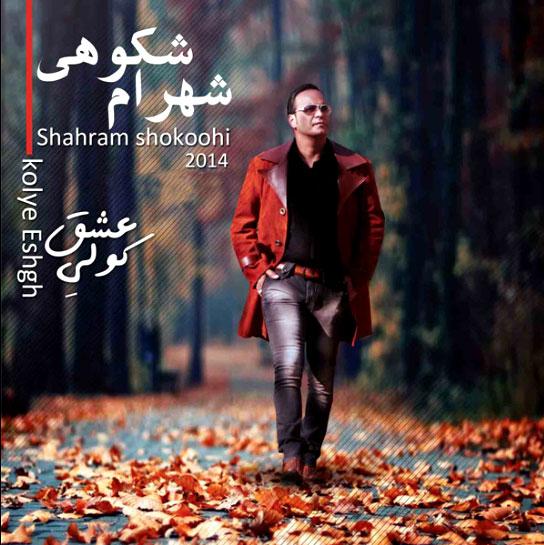 www.dustaan.com دانلود اهنگ کولی عاشق از شهرام شکوهی