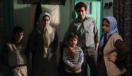 www.dustaan.com تصاویری از سریال سرزمین کهن+ خلاصه داستان و لیست بازیگران