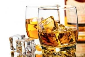 www.dustaan.com نظر علما در مورد الکل های موجود در مواد غذایی