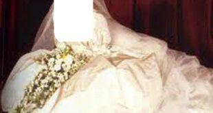 شمارش معکوس برای قصاص عروس 15 ساله