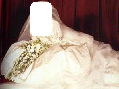 www.dustaan.com شمارش معکوس برای قصاص عروس 15 ساله