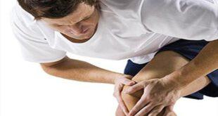 راههای سریع برای درمان زانو درد