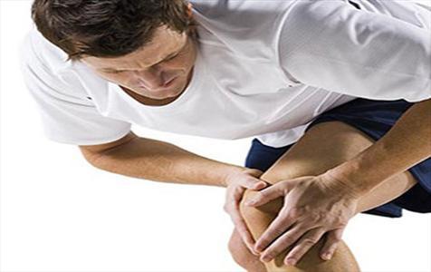 www.dustaan.com راههای سریع برای درمان زانو درد