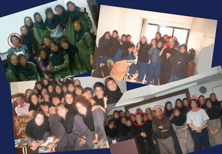 www.dustaan.com اختلاط در دبیرستان های دخترانه+ عکس