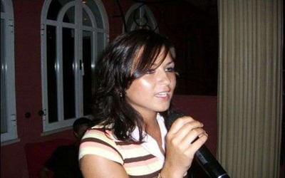 www.dustaan.com ارتباط غیراخلاقی دختر ثروتمند با ۱۳ بازیکن معروف انگلیس+عکس