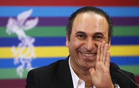 www.dustaan.com نگاهی به دستمزد عجیب ستاره های سینما