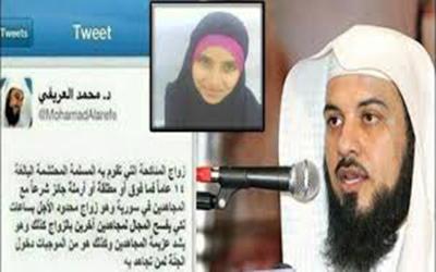 www.dustaan.com خوشگذرانی مفتی های عرب در غرب!!