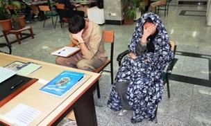 www.dustaan.com قتل پدر و برادر شرط ازدواج دختر 18 ساله + عکس متهمان