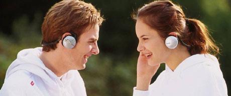 www.dustaan.com عشق بعد از ازدواج شکل می گیرد یا قبل از آن؟!