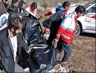 www.dustaan.com دختری جوان برای نجات همسرش جانش را از دست داد + عکس