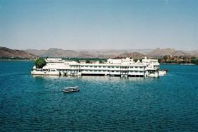 www.dustaan.com با پرطرفدارترین هتل آسیا در هند اشنا شوید