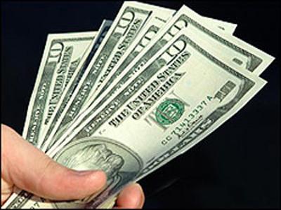 www.dustaan.com دلار ارزان می شود یا گران؟