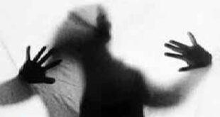 تجاوز به دختری نوجوان در راه مدرسه