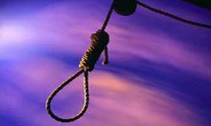 www.dustaan.com حکم اعدام برای عامل قتل هولناک دره تاریک
